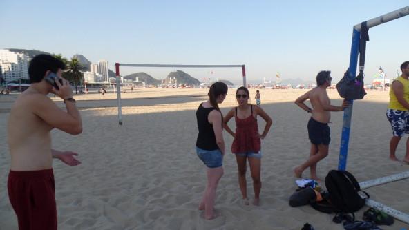 SAM_0537 Rio & Learn