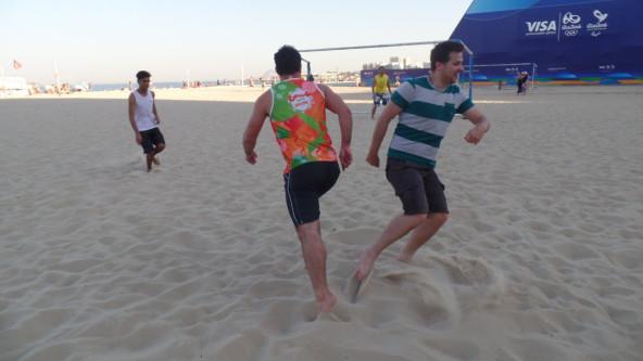 SAM_0542 Rio & Learn