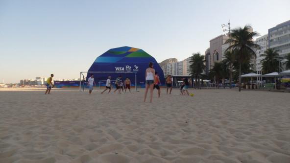 SAM_0547 Rio & Learn