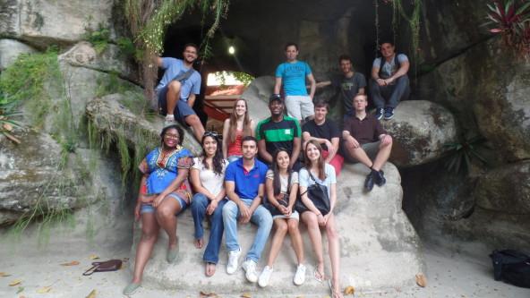 SAM_0628 Rio & Learn