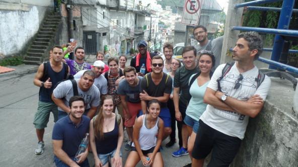 SAM_0640 Rio & Learn