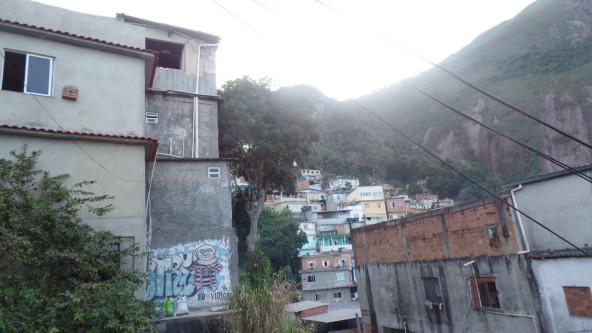 SAM_0641 Rio & Learn