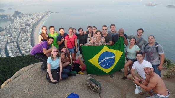 SAM_0649 Rio & Learn