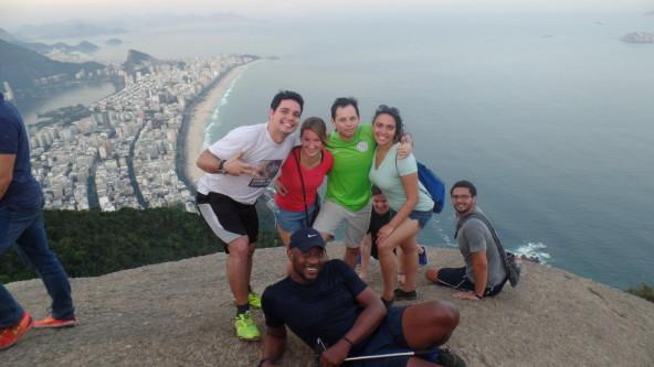 SAM_0656 Rio & Learn