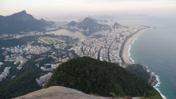 SAM_0658 Rio & Learn
