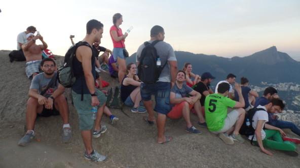 SAM_0663 Rio & Learn