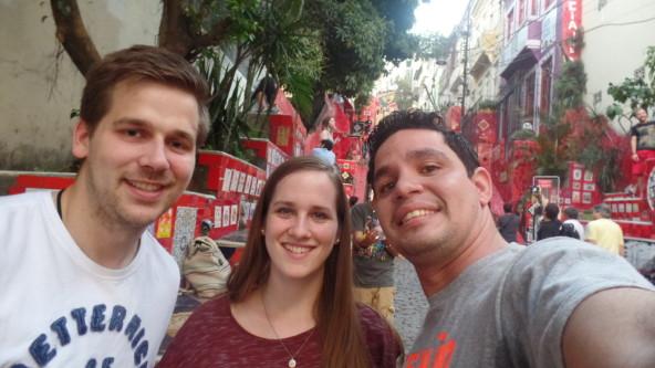 SAM_0677 Rio & Learn