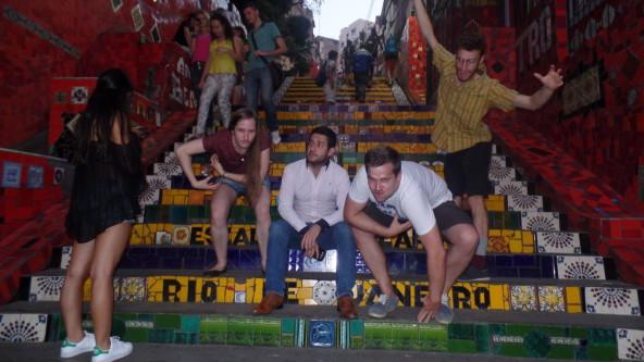 SAM_0679 Rio & Learn