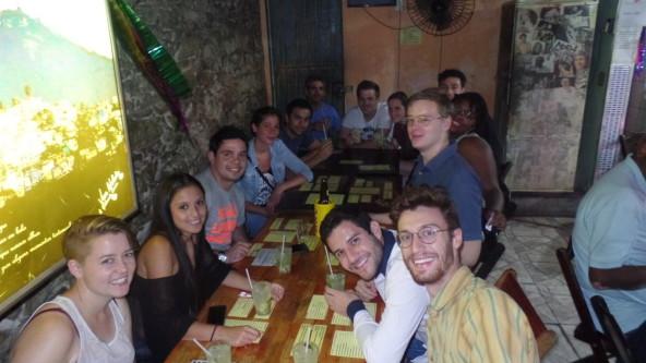SAM_0693 Rio & Learn