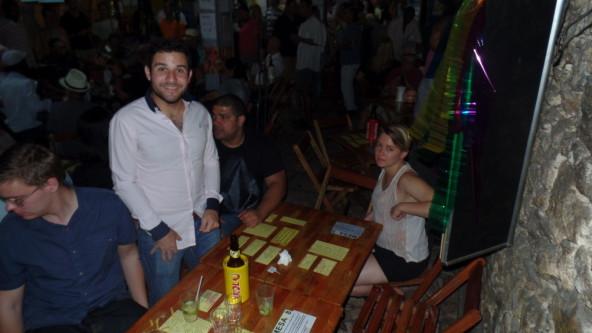 SAM_0698 Rio & Learn