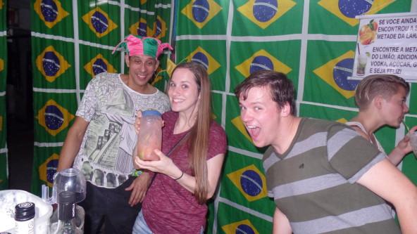 SAM_0705 Rio & Learn