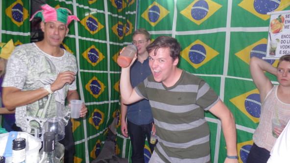 SAM_0707 Rio & Learn