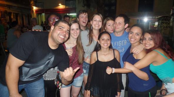 SAM_0709 Rio & Learn