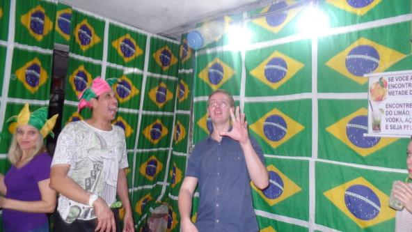 SAM_0711 Rio & Learn