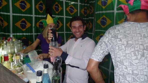 SAM_0713 Rio & Learn