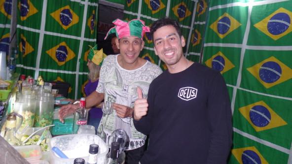 SAM_0715 Rio & Learn