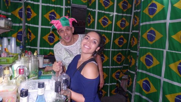 SAM_0716 Rio & Learn