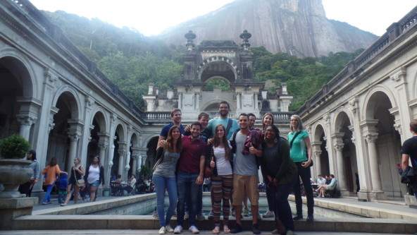 SAM_0730 Rio & Learn