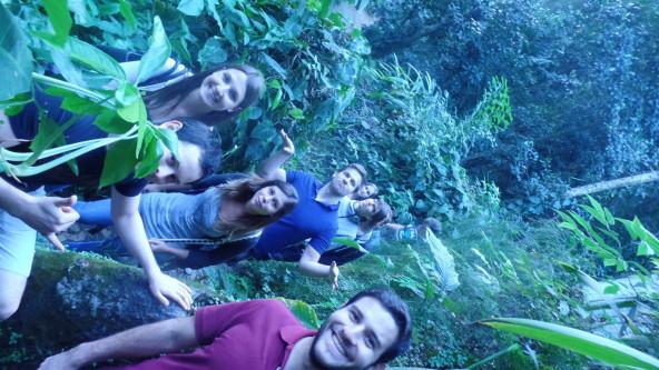SAM_0734 Rio & Learn
