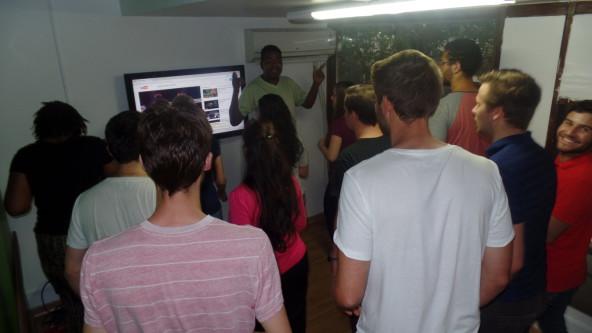 SAM_0742 Rio & Learn
