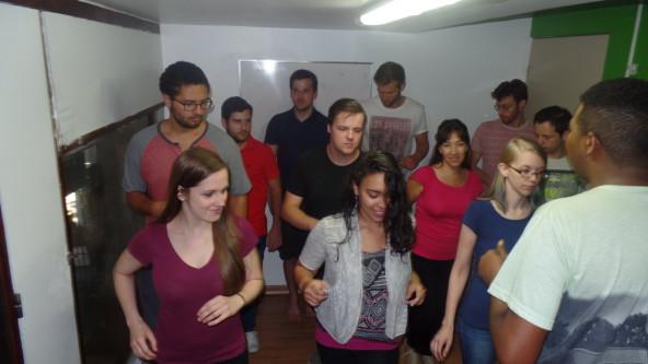 SAM_0744 Rio & Learn