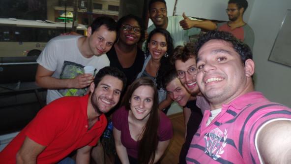 SAM_0746 Rio & Learn