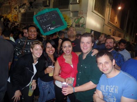 SAM_0832 Rio & Learn