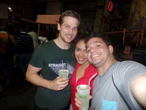 SAM_0838 Rio & Learn