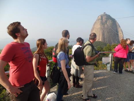 SAM_0871 Rio & Learn