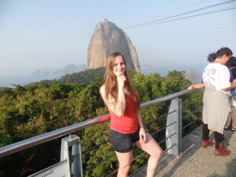 SAM_0872 Rio & Learn