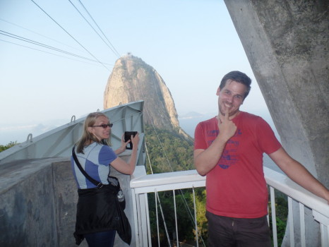 SAM_0874 Rio & Learn