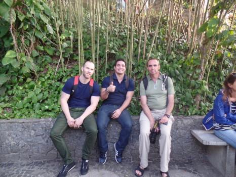 SAM_0880 Rio & Learn
