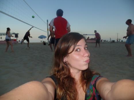SAM_0920 Rio & Learn