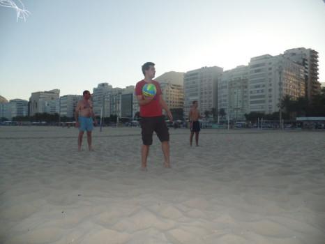 SAM_0931 Rio & Learn