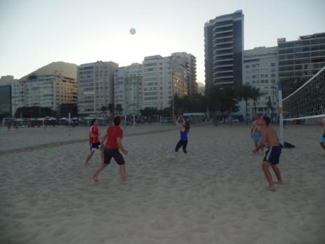SAM_0943 Rio & Learn