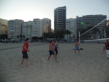 SAM_0945 Rio & Learn