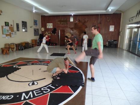 SAM_0997 Rio & Learn