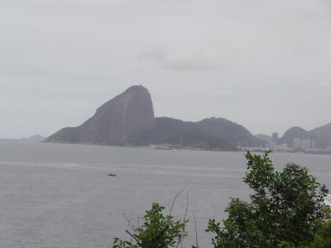SAM_1017 Rio & Learn
