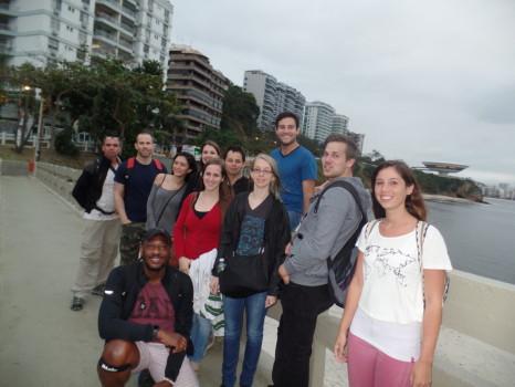 SAM_1028 Rio & Learn
