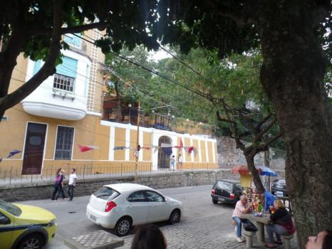 SAM_1047 Rio & Learn