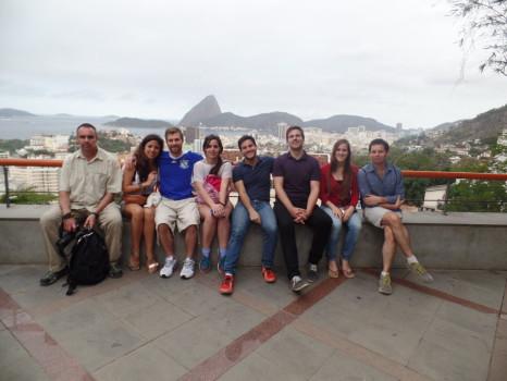 SAM_1052 Rio & Learn