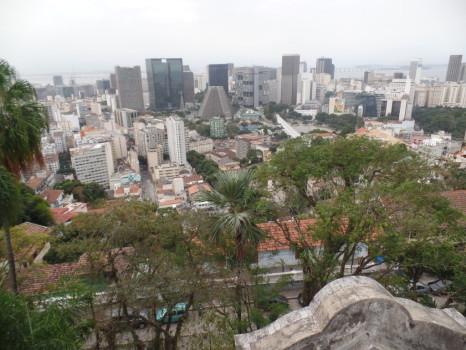 SAM_1057 Rio & Learn