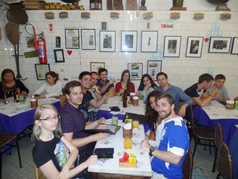 SAM_1062 Rio & Learn