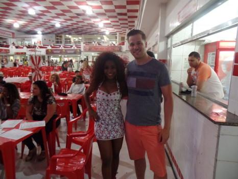 SAM_1224 Rio & Learn