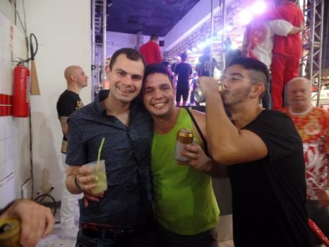 SAM_1227 Rio & Learn