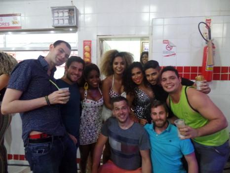 SAM_1229 Rio & Learn