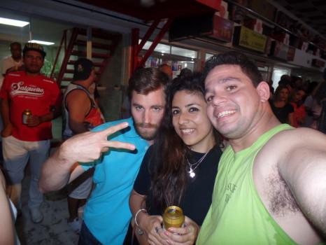 SAM_1237 Rio & Learn