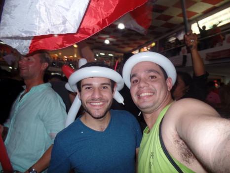 SAM_1243 Rio & Learn