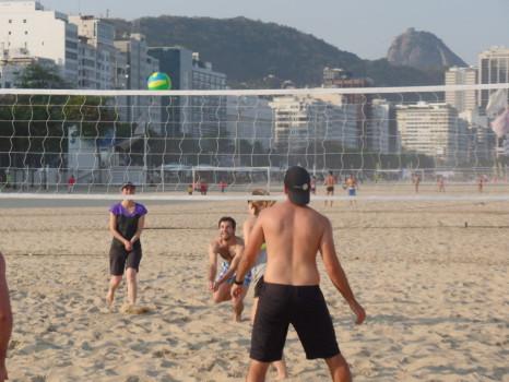 SAM_1300 Rio & Learn