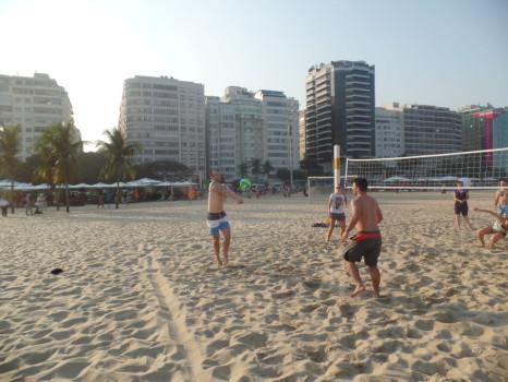SAM_1315 Rio & Learn